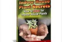 Gardening & Horticulture / Home & Garden-Gardening & Horticulture