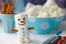 Fiesta Frozen party