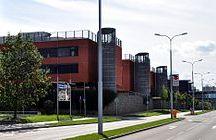 Masaryk University / Brno, Czech Republic