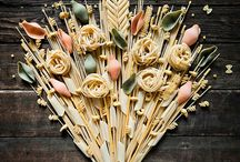 pasta stillife