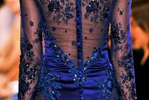 ♥ Blue ♥ / BIG OFFER ON FASHION ON MY WEBSITE: http://paulas-fashion.com