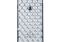 Coques iPhone 5/5C/5S 6/6S 6 Plus/6S Plus 7/7 Plus