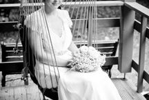 Cottonwood Weddings Outdoor Woodland Wedding venues
