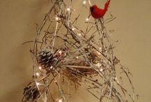 CRAFT Twigs / by Lori Anaple