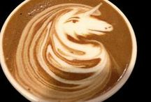 cappuccino / Makes every cup of coffee / cappuccino so special