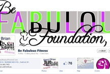 FB Fan's Cover Photos / by Constant Contact Event Marketing