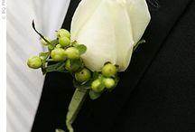 Wedding / by Katerina Althoff