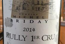 wine latitude