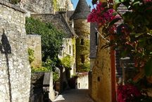 Dordogne delights / a place to showcase all of the wonders of the magical Perigord Noir.