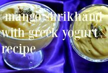 Festival / http://www.premascook.com/2014/12/karthigai-deepam-recipes-with-video.html