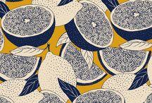 Meyvesebze