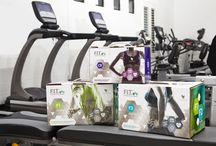 Programma FIT / I Programmi C9 - F1 - F2 cdanno vita al programma F.I.T. Un Programma nutrizionale avanzato, detossinante, di gestione del peso, ideato per aiutare a sentirsi e vedersi meglio.