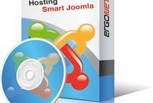 Web Hosting / Spazio hosting per il tuo sito web ci affidiamo al provider/registrar accreditato,Leader in Italia grazie alla partnership possiamo garantire prezzi concorrenziali