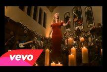 vianočné piesne