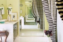 bathroom 2013 / by Jerrica Clemens