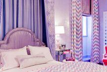 Gens bedroom ideas