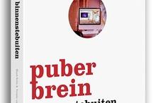 Pubers/adolescenten