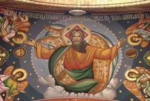 Traditii inmormantare crestin-ortodoxa