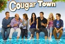 Favorite Movies/TV Programs