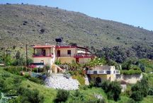 Studios to let, Chania, Crete. / Renting studios
