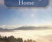 Great books / by Diane Boren