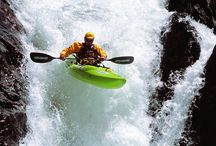 Watersports Holidays / Here at ActivityBreaks we have a great range of watersports holidays as well as Kayaking Holidays and Sailing Holidays.  Check them out now: http://www.activitybreaks.com/watersports-holidays/  Upload your favourite watersports images!!