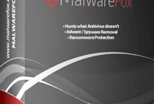 تحميل MALWAREFOX PREMIUM مجانا لمكافحة البرامج الضارةhttp://alsaker86.blogspot.com/2017/10/Download-MALWAREFOX-PREMIUM-free-charge-fight-malware.html