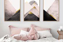 0.1 Multi piece artwork