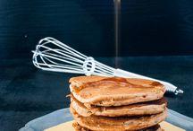 100% GFFD - Le ricette di venerdì' 31.10 / Invia ogni venerdì la tua ricetta senza glutine e condividi con noi i tuoi piatti prelibati. Bastano pochi passi: http://bit.ly/1wQyzrk