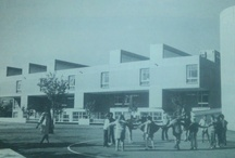 Josep Luis Sert / Arquitecto de Arquitectos...