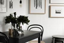 Roomset ideas