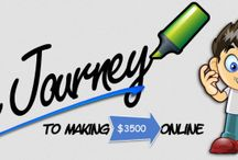 make money / http://makemoneyadultcontent.com