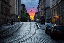 Helsinki / Helsinki city, Finland