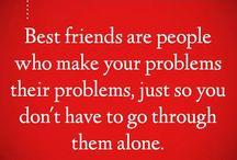Friends.friendship.yes <3
