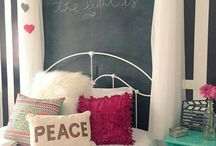 Decor Inspirations