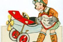 For my valentine <3