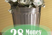 moneysavers