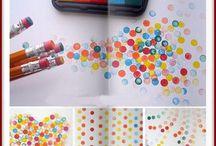 DIY & creatività
