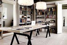 Flooring & Wallpaper