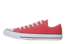 Converse 'Rainbow' Colours / With the sun out it's time to display those bright colours. Check out these great colour ways!