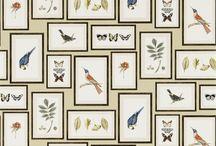 Wallpaper faves