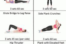 здоровье гимнастика