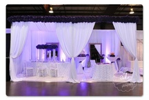 """Bridal Show / by """"I Do""""...Balloons, Weddings, & Events"""