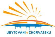 chorvatsko ubytovani