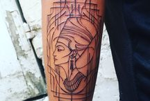 "Tatuaggi per ""storici"""