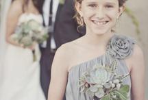 bryllupfotos