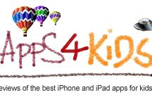 Apps for Education & Kids