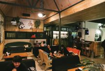 5 Tempat Makan Yang Cozy Di Bandung