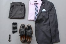 recipe to make outfit