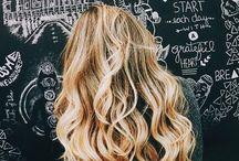 Hair Make My Day Uhhh
